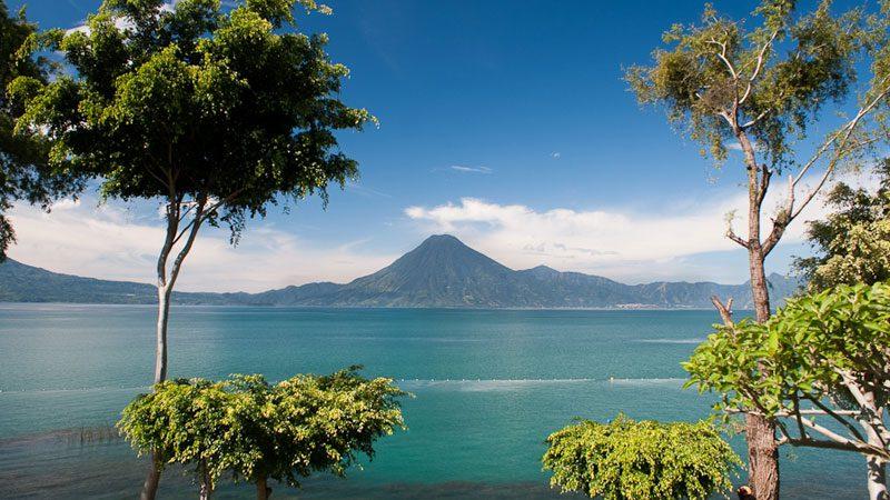 guatemala---wojtek-ogrodowczyk