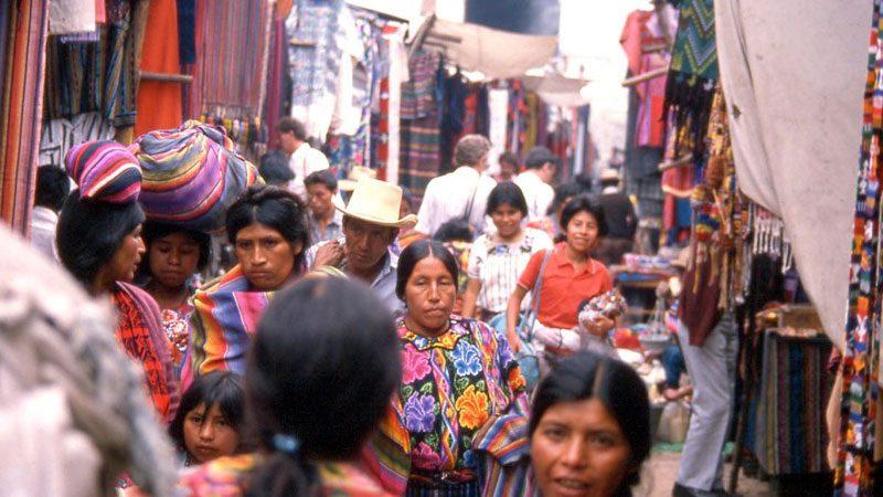 central-america-festivals---JD-Lasica