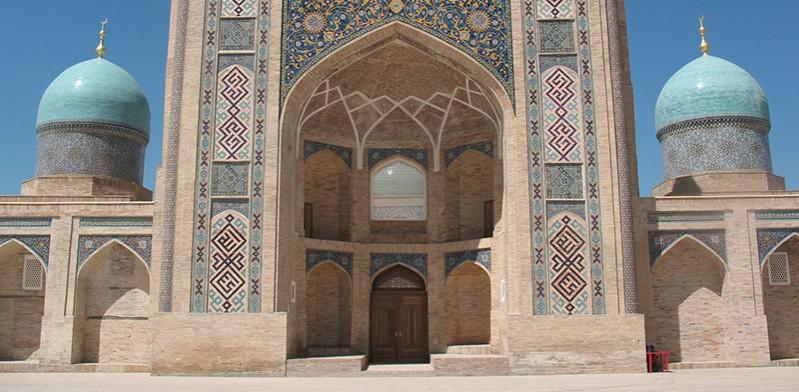 uzbekistan-tashkent-KiraGerber-blog