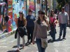 Intrepid-usa-sfo-urban-adv-Claire-Baxter-blog