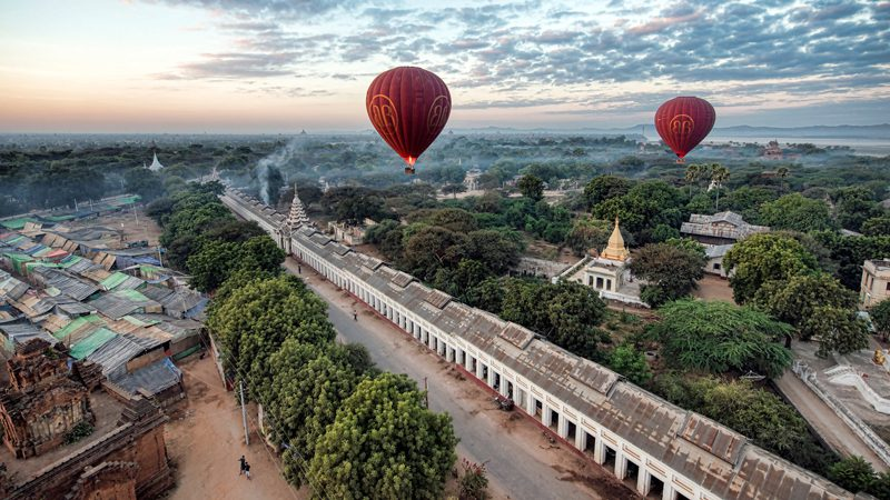 bagan---christopher-michel