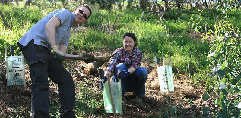 intrepid-tree-planting-Jane-Crouch-blog