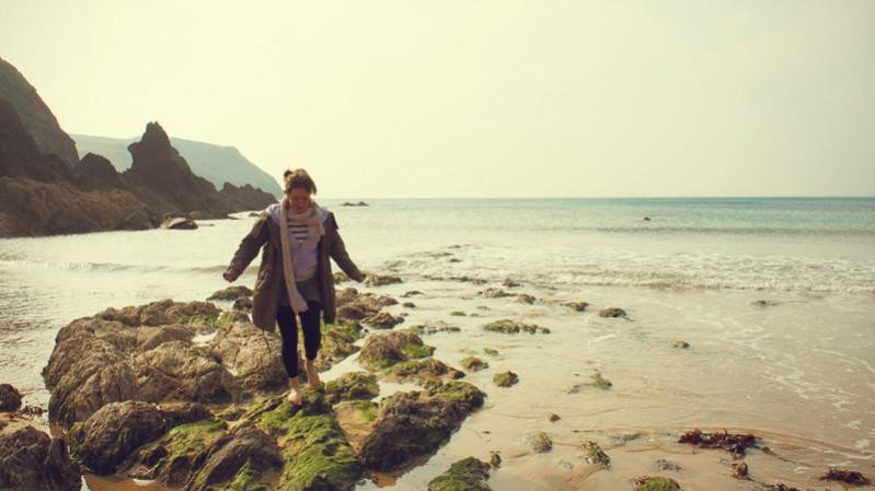 europe-summer-trips---bethan