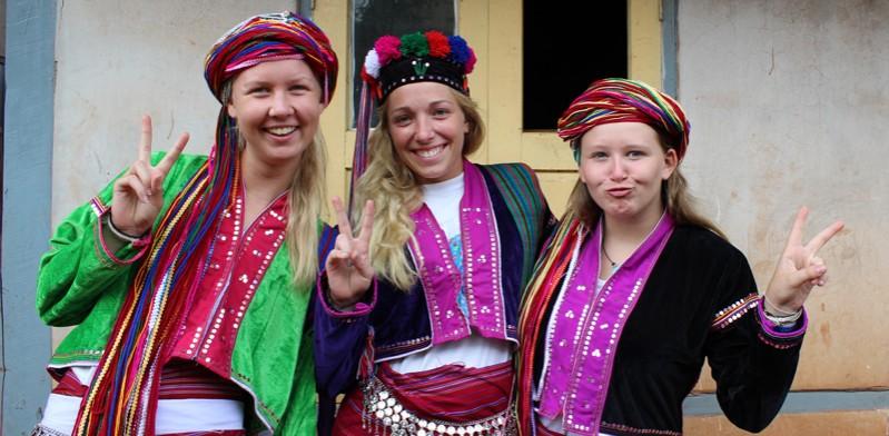 Burma_Kalaw_hill tribe