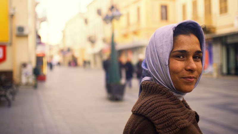 The world's 10 friendliest countries   Intrepid Travel ...