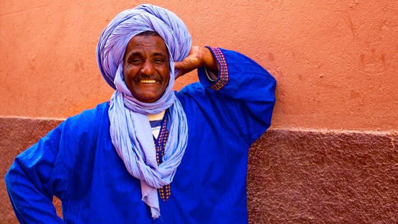 friendliest-countries---morocco---jamie-mccaffrey