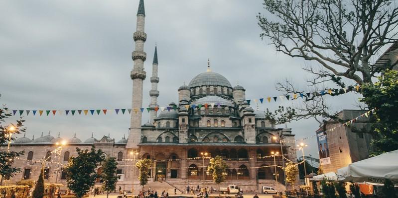 TURK0073