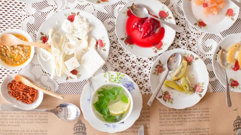 turkish-food---monday's-socks