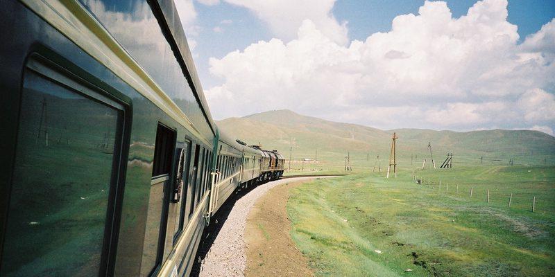 train it (credit Boccaccio1)