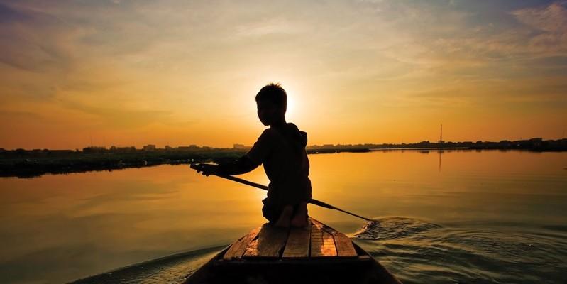 thailand_sunset_canoe-ride