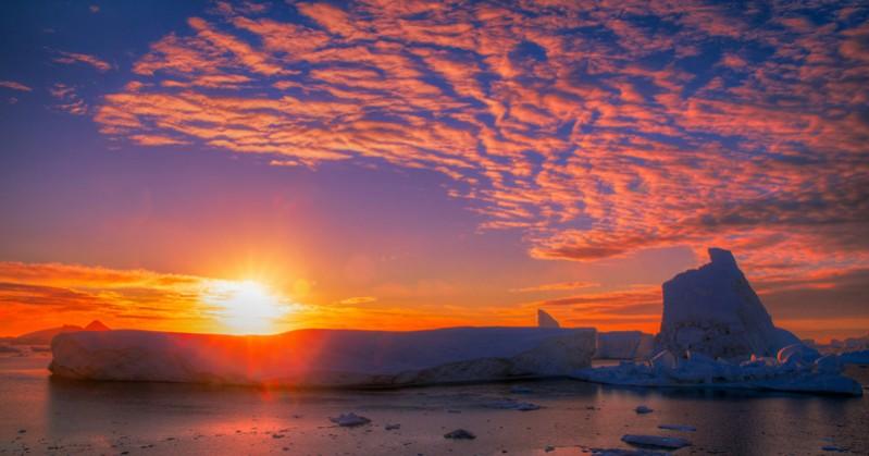 Greenland-arctic-icebergs-16-X2