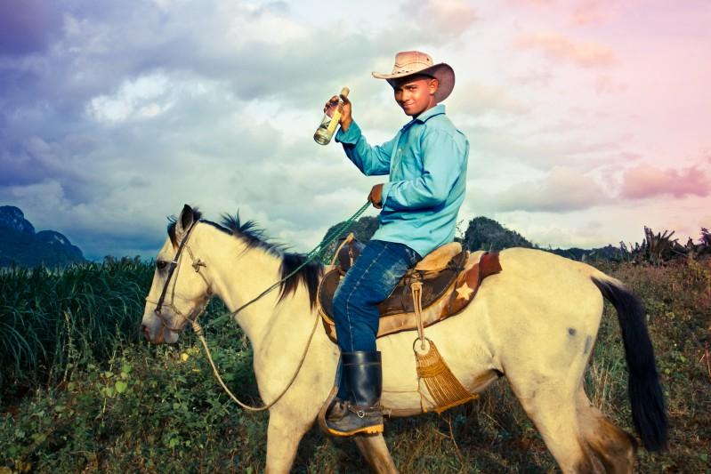 Cuba_cowboy_juameescofet