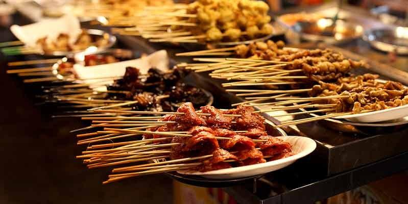 malaysia-street-food---credit-Nicolas-Mirguet