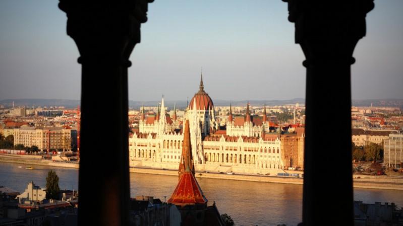 eastern-budapest---credit-Andreas-Lehner