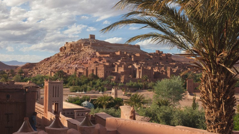 game-of-thrones-ait-benhaddou---credit-Chris-Ford