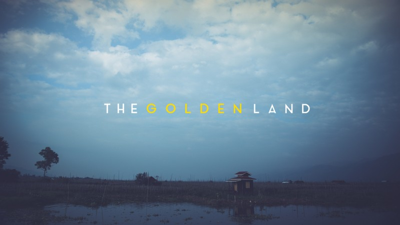 golden_land_burma