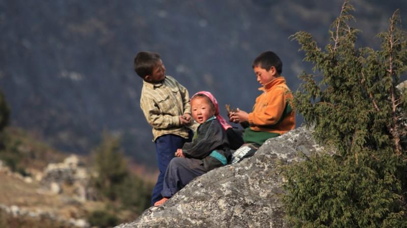 nepal---steve-wroe-2