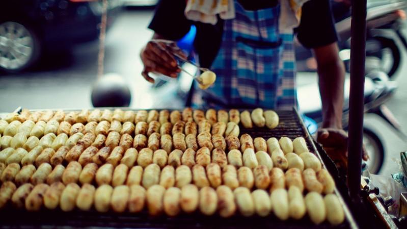 ricker-bananas---credit-Jon-Siegel