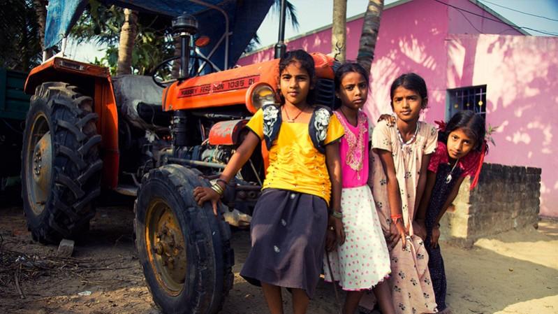 india---Vinoth-Chandar