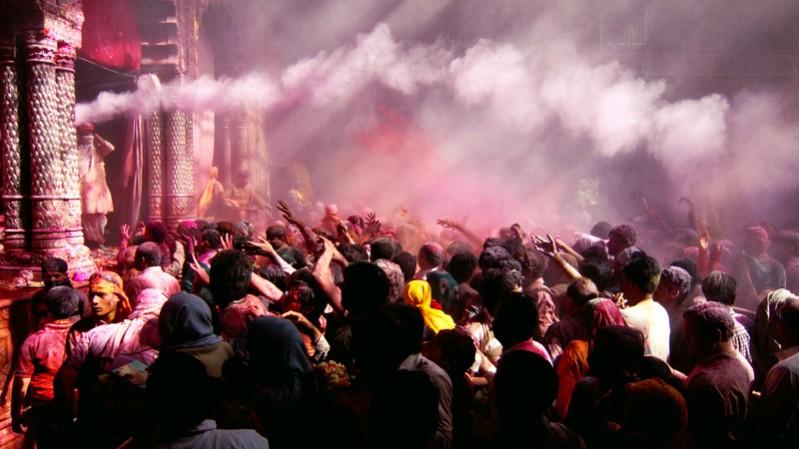 india-festival---henrykkcheung