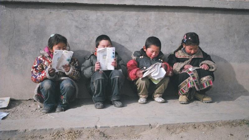 life---tibet---tsemdo.thar