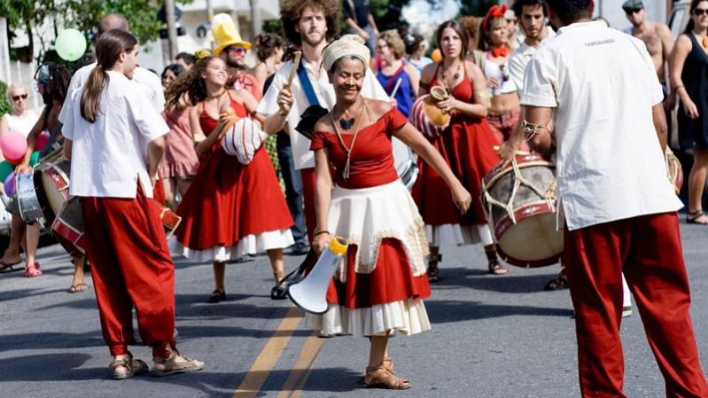 carnaval---liliane-callegarl