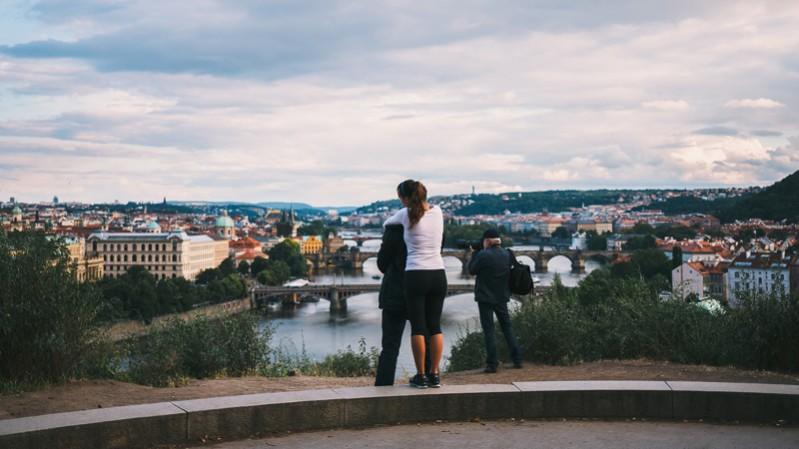 relationships---Anssi Lepikko