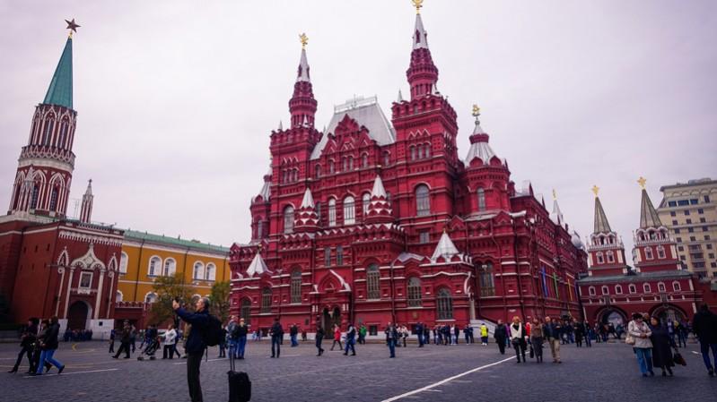 russia---brando.n