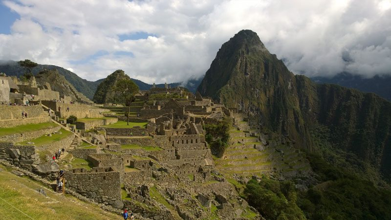 inca-trail-Peru-Machu-Picchu---tammy-burns-10