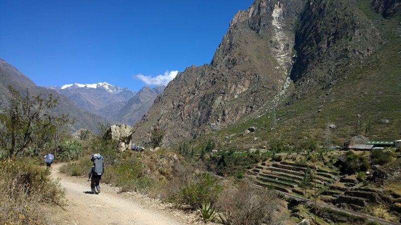 inca-trail-Peru-Machu-Picchu---tammy-burns-2