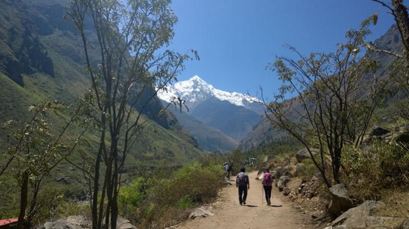 inca-trail---tammy-burns-3