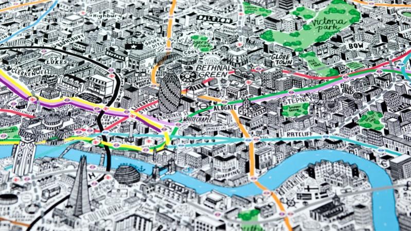 maps---jenni-sparks-9