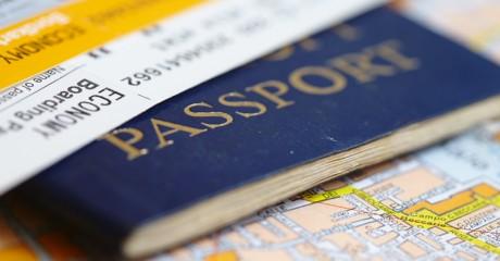 passport-pic