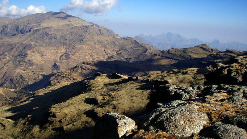 ethiopia---matthew-goulding