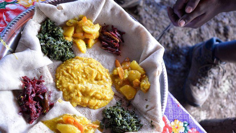 ethiopia---rod-waddington