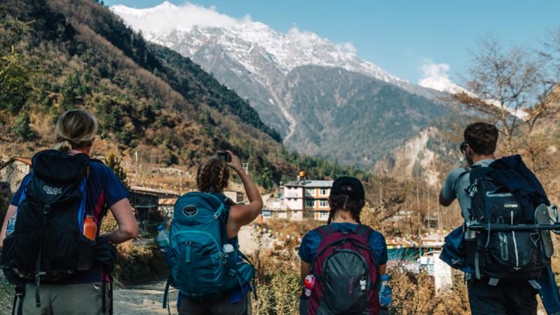 iphone-travel-photos---common-wanderer