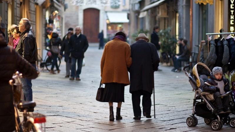 live-longer---matteo-paciotti