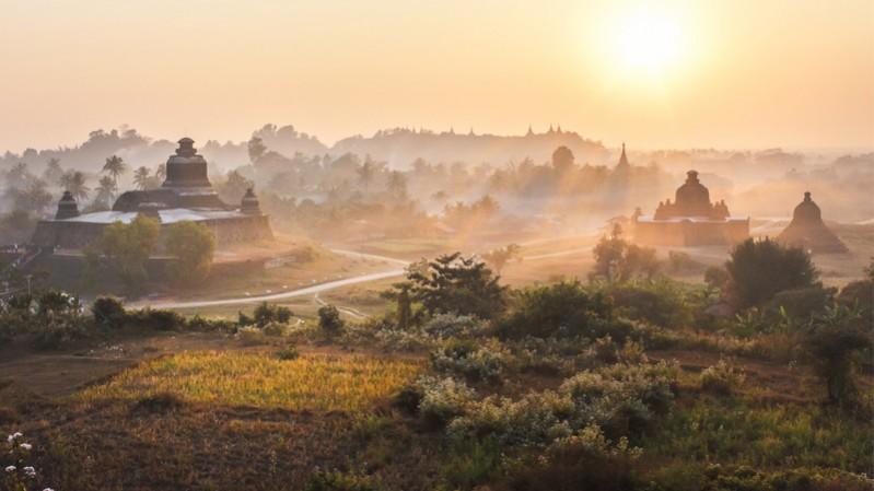 myanmar---steffen-korn