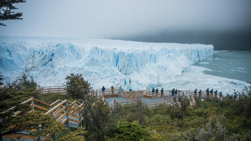patagonia-hey-nadine---pat-o'neil