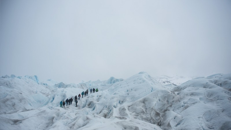 patagonia---pat-4