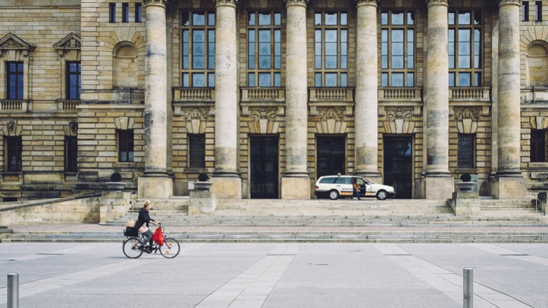leipzig-city-guide---jorg-schubert