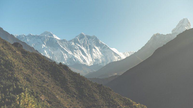 nepal-everest-group-tour---ben-mcnamara-3
