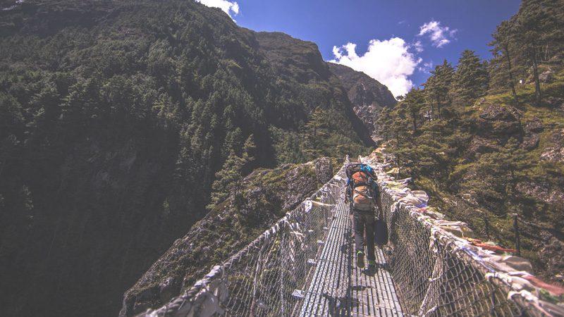 nepal-everest-group-tour---ben-mcnamara-5