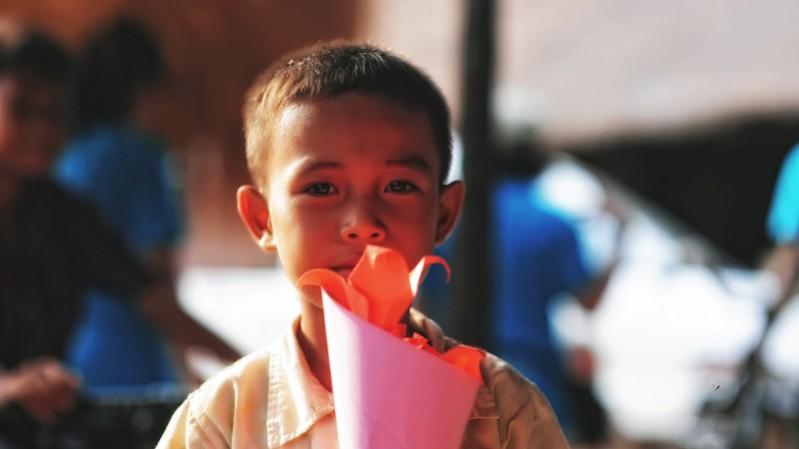 orphanage-tourism---hansel-&-regrettal