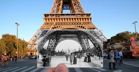paris---julien-knez
