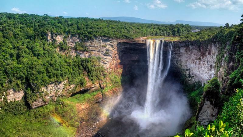 waterfalls---tim-snell