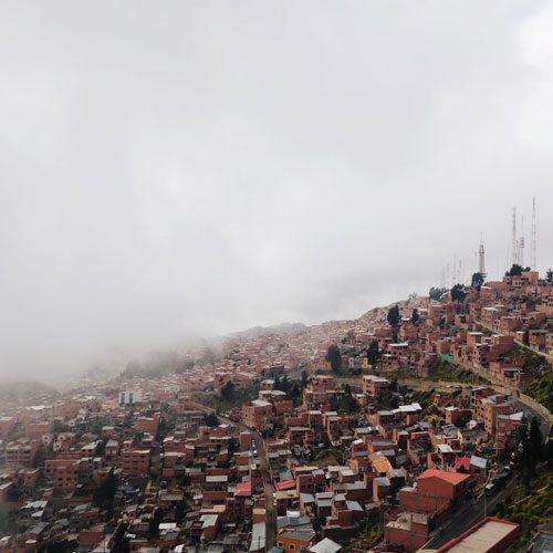 Bolivia-La-Paz-clouds---Tyson-Wheatley