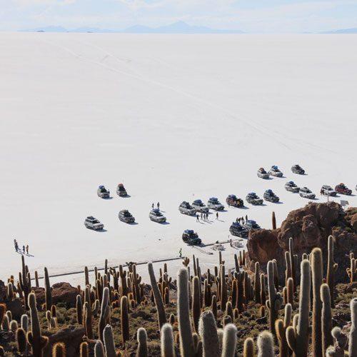 Bolivia-Salar-de-Uyuni-cars---Tyson-Wheatley