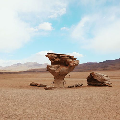 Bolivia-altiplano-rock-formation---Tyson-Wheatley