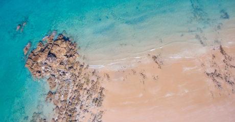 Western-Australia---Intrepid-3